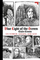 Blue Light of the Screen ebook