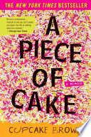 A Piece of Cake image