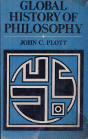 Global History of Philosophy  The period of scholasticism