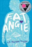 Fat Angie Pdf/ePub eBook