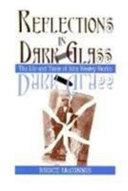 Reflections in Dark Glass ebook