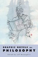 Graphic Novels as Philosophy Pdf/ePub eBook
