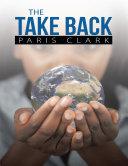 The Take Back Pdf/ePub eBook