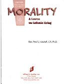 Morality Book