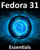 Fedora 31 Essentials