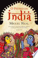 Thumbnail O feitiço da Índia