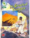 Books - The Greatest Treasure | ISBN 9780333605608