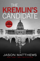 The Kremlin s Candidate Book