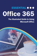 Essential Office 365 Third Edition