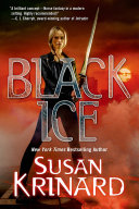 Black Ice ebook