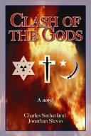 Clash of the Gods Book PDF