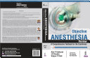 Objective Anaesthesia Review