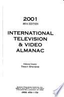International Television & Video Almanac