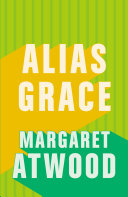 Alias Grace [Pdf/ePub] eBook