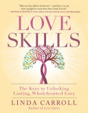 Love Skills Pdf/ePub eBook