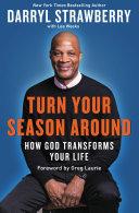 Turn Your Season Around Pdf/ePub eBook