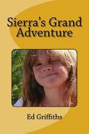 Sierra's Grand Adventure