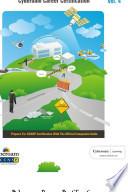 Cyberoam Career Certfication CCNSP-NP, Vol 4
