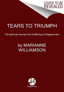 Tears to Triumph Book