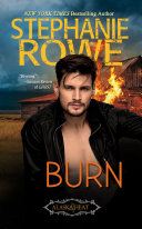 Burn (Alaska Heat) Pdf/ePub eBook