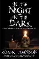 In the Night In the Dark