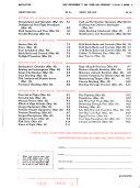 Bombardiers  Information File  BIF