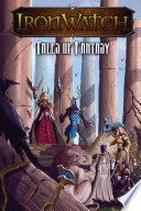 Ironwatch Tales Of Fantasy