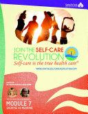 The Self-Care Revolution Presents: Module 7 – Exercise As Medicine