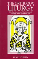 The Orthodox Liturgy