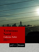 Terminus Nord Pdf/ePub eBook