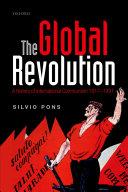 The Global Revolution