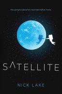 Satellite Pdf/ePub eBook