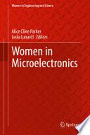 Women in Microelectronics