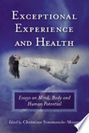 Exceptional Experience And Health
