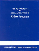 Delmar s Radiographic Positioning Videos