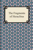 Heraclitus Books, Heraclitus poetry book