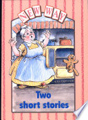 Books - Two Short Stories | ISBN 9780174014836