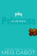 Pdf The Princess Diaries, Volume VIII: Princess on the Brink Telecharger