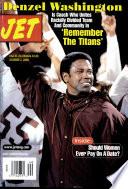 Oct 2, 2000
