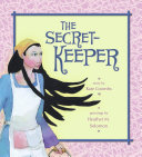 The Secret-keeper Pdf/ePub eBook