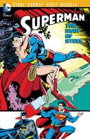 Superman: The Man of Steel Vol. 8 [Pdf/ePub] eBook