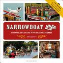 Narrowboat Life