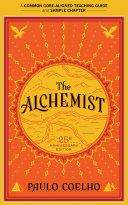A Teacher's Guide to The Alchemist Book