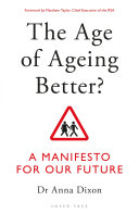 The Age of Ageing Better? [Pdf/ePub] eBook