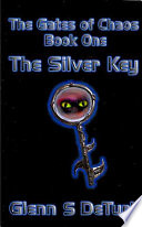 Read Online The Silver Key Epub