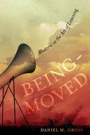 Being-Moved Pdf/ePub eBook