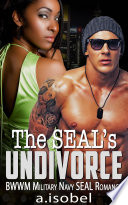 The Seal   s Undivorce