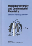 Molecular Diversity and Combinatorial Chemistry