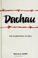 Dachau ebook