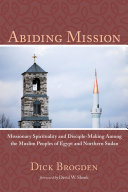 Abiding Mission